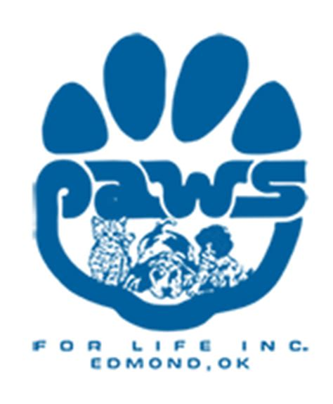 puppy paws edmond paws for