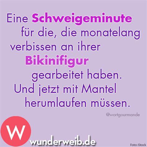 witzige sprueche fuer whatsapp und facebook