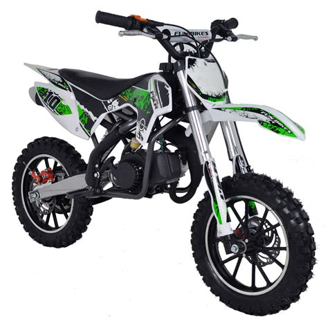 kids motocross bikes for sale dirt bikes for kids age 8 riding bike