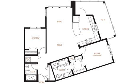 parker house designs parker house designs home design