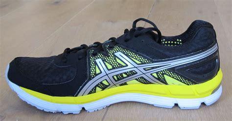 Harga Asics Gel Excel 33 asics gel excel 33 running shoes review running shoes guru