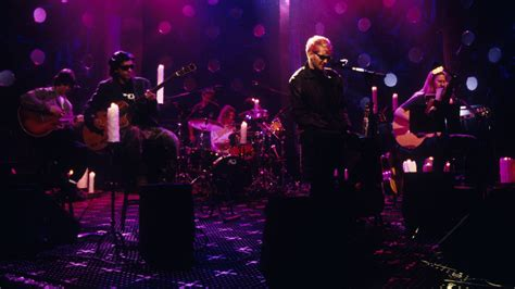 alice in chains unplugged alice in chains mtv unplugged 1996 backdrops the