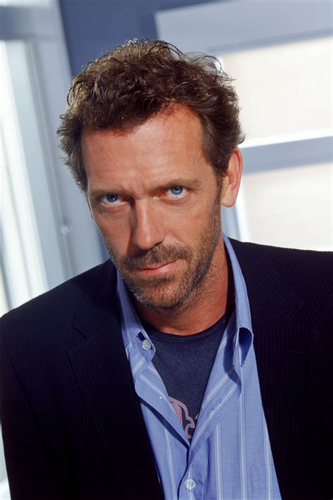 dr house dr gregory house dr gregory house photo 31945669 fanpop