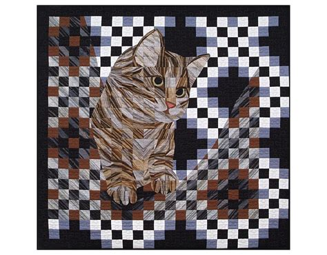 The Tabby Cat Patchwork Fabric Shop - 17 best images about janet fogg quilt patterns