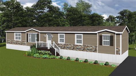 mini home designs home design ideas