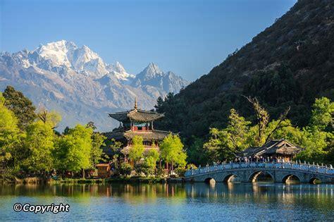 yunnan hotels where to stay in yunnan