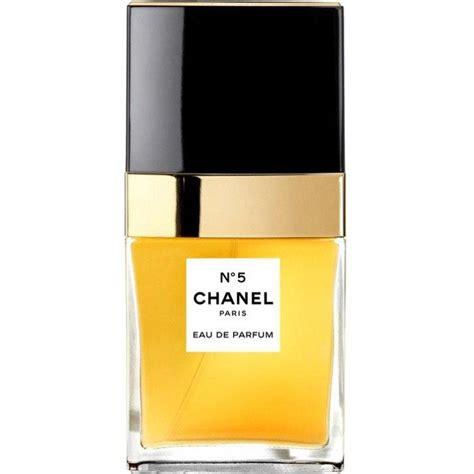 Parfum N5 Chanel chanel n 176 5 eau de parfum reviews and rating