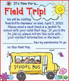 cute pre k kindergarten amp kids clip art by dj inkers