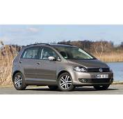 VW Golf Plus Technical Details History Photos On Better