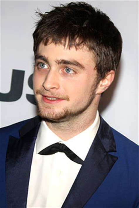 daniel radcliffe tattoo if you re reading this daniel radcliffe would like