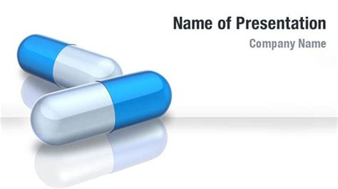 powerpoint templates free download pharmaceutical pills powerpoint templates pills powerpoint backgrounds