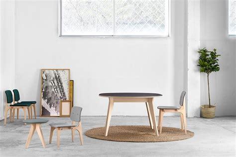 Bob Chair Steelcase Designfarm Designer Furniture Hay Steelcase Amp More