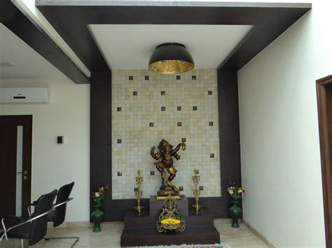 decoration of temple in home vastu shastra effects of house temple in southwest corner