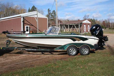 ranger aluminum walleye boats fishing boats ranger boats