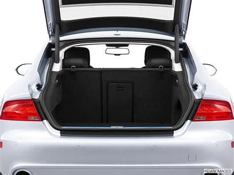 audi a7 2012 voiture 224 hayon 4 portes quattro premium
