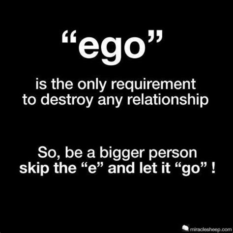 ego quotes happy morning motivational quotes on god pictures