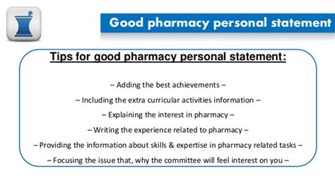 Pharmacy Personal Statement Essay by Pharmacy School Essay Tips Writefiction581 Web Fc2