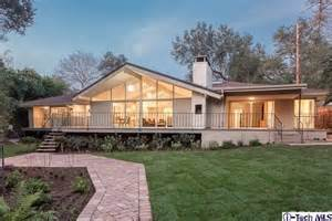 mid century homes home architecture 101 mid century modern