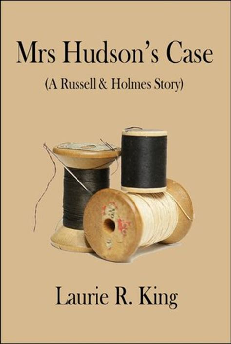memoirs from mrs hudson s kitchen books mrs hudson s 12 5 by laurie r king