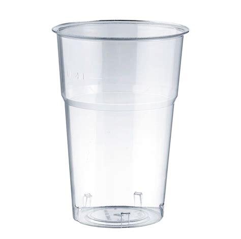 12 prodotti in plastica p a gt bicchieri calici