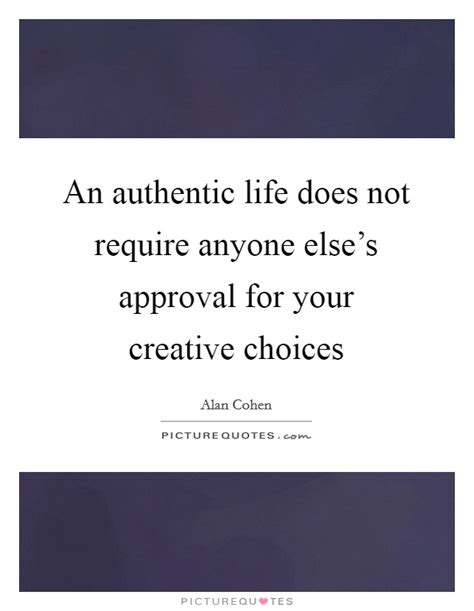 authentic biography meaning authentic life quotes sayings authentic life picture
