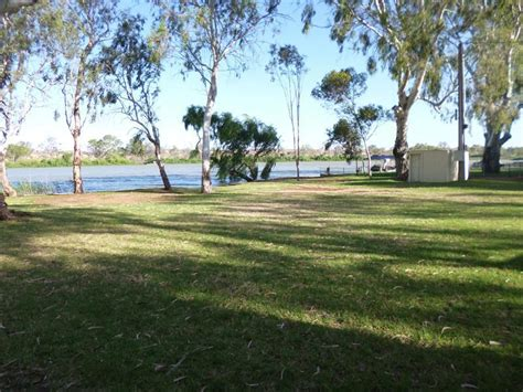 boat storage mannum 132 river lane mannum sa 5238 vacant land for sale