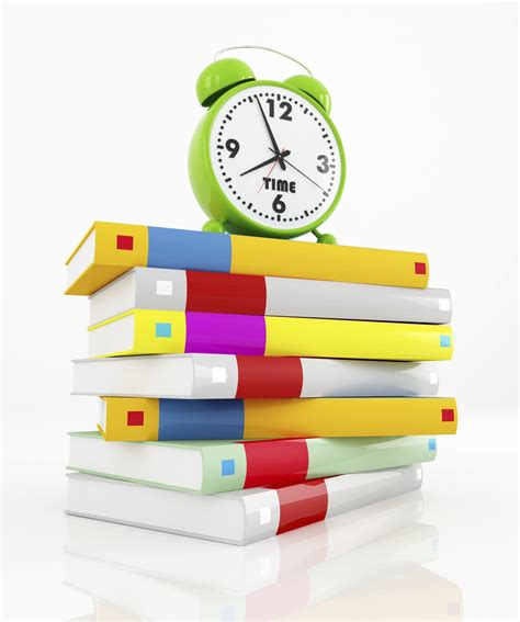 the modern clock a study of time keeping mechanism its construction regulation and repair classic reprint books speed reading course illumine
