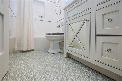 glass floor bathroom glass floor tiles bathroom gurus floor