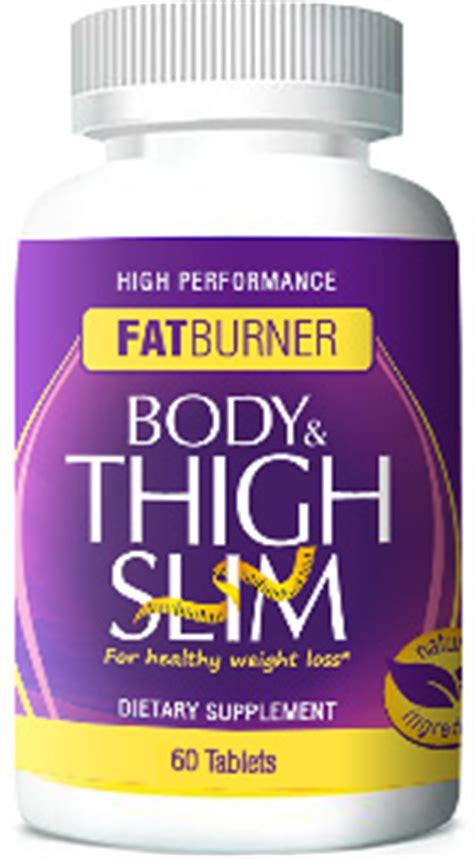 Lipofuze Detox Reviews by Thigh Slim Reviews Does Thigh Slim Work