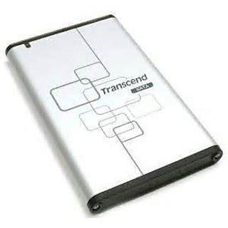 Casing Hardisk Laptop transcend 2 5 casing laptop sata disk drive casing