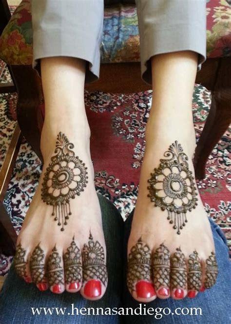henna tattoos san diego mehndi maharani finalist henna sandiego in mehndi