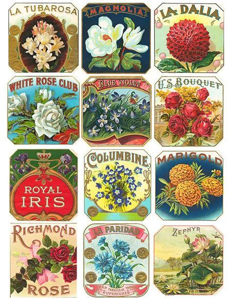 printable vintage labels pinterest 25 best ideas about vintage labels on pinterest vintage
