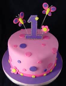birthday cakes which be memorized for all baby shower decoration ideas