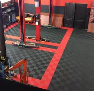 dalle clipsable pour garage dalles de sol wikilia fr