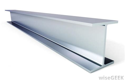 section beam what are steel beams with pictures
