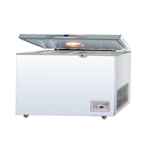 Freezer Gea Baru jual gea ab 506 t x freezer harga kualitas