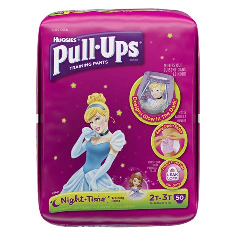 children hussyfan huggies diapers day and night huggies huggies pull ups 174 training pants night time for girls 2t 3t