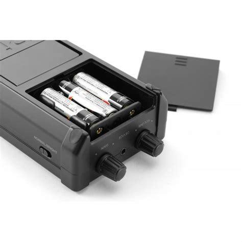 Irig Nano Black Ik Multimedia Nano ik multimedia irig nano battery powered micro