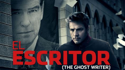 movie the ghost writer the ghost writer movie fanart fanart tv