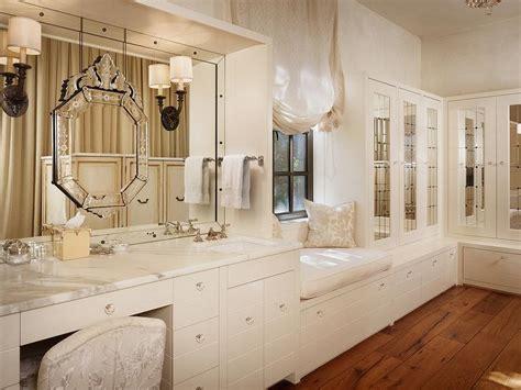 dressing room vanity white dressing room cabinets design ideas