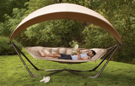hammock bed all hammock with canopy all that you need to understand
