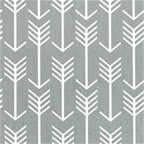 grey arrow pattern grey arrow fabric arrow fabrics buyfabrics com