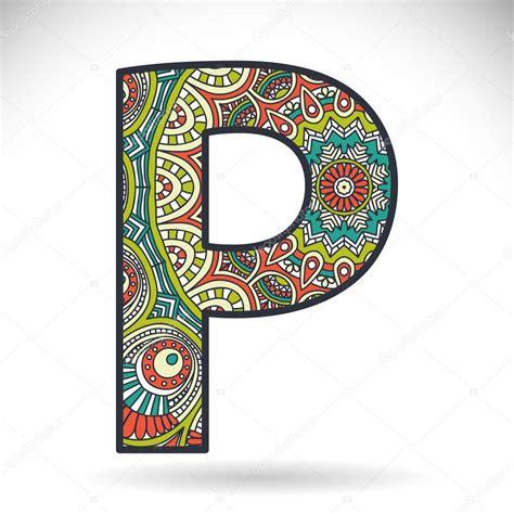 imagenes retro soda letra letra del alfabeto vintage p archivo im 225 genes