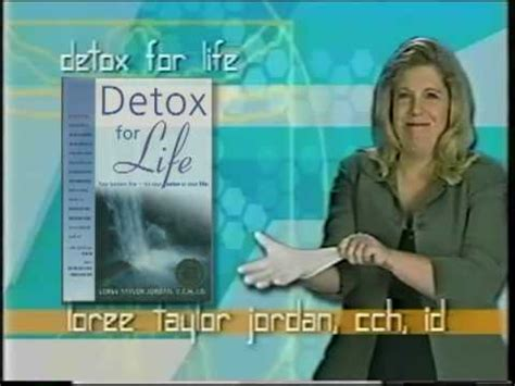 Tony Robbins Cleanse Detox by Tony Robbins Endorses Colon Cleansing And Detoxification
