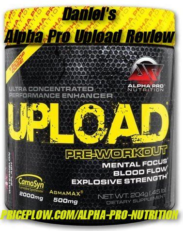 z 12 supplement reviews supplement logs the priceplow