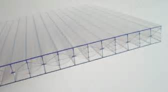 sunclear vous propose le polycarbonate alv 233 olaire