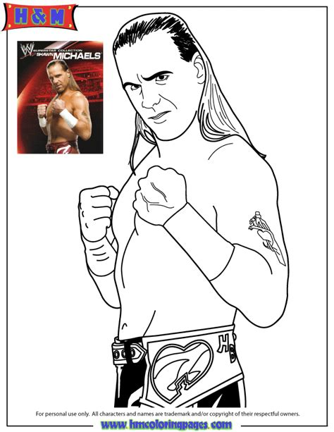 paige wwe coloring page wwe coloring pages of undertaker
