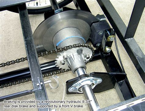 Motorrad Fahren Hinten by Calculating Gear Inches With Complex Gearing Ie Two
