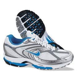 modern shoes ecko unlimited shoes find solutions