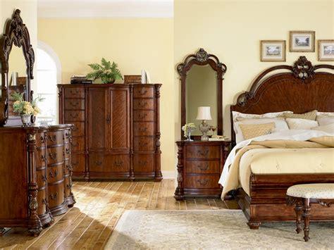 dorchester bedroom furniture pulaski dorchester sleigh bedroom collection b623180